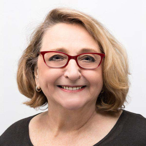 Louise Jarick