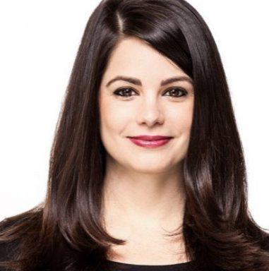 Lindsay McEvoy