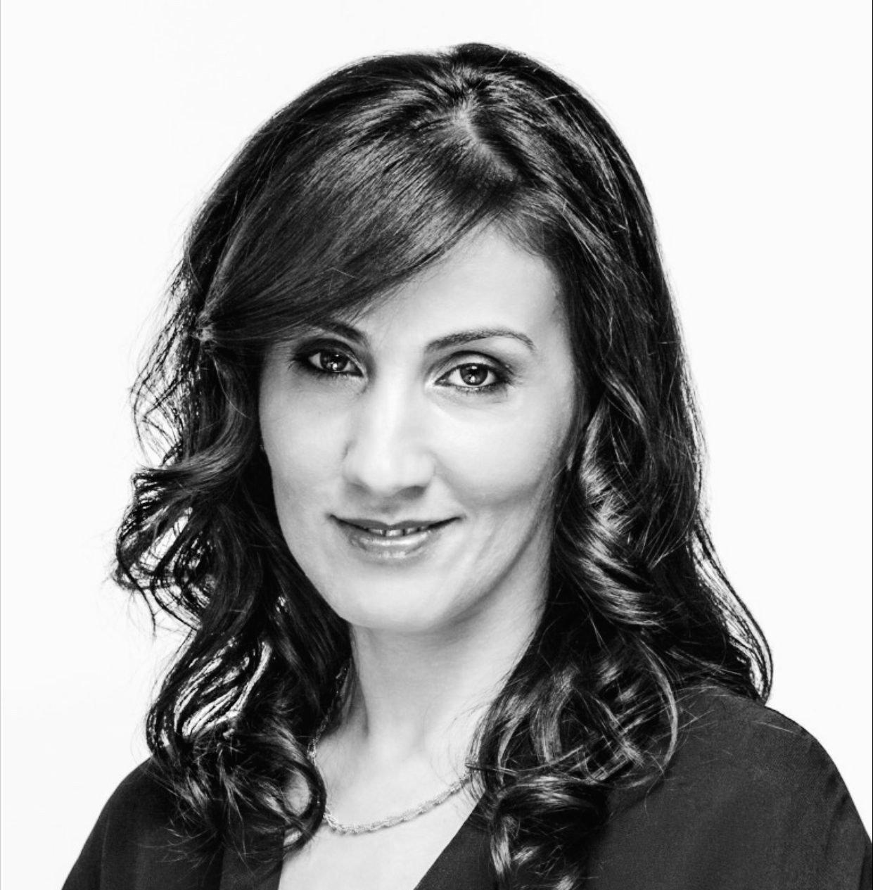 Ghada Alkhatib